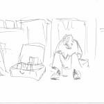 27 kofferbuchladen